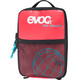 Evoc Tool Pouch M red